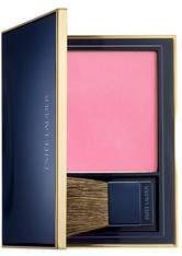ESTÉE LAUDER - Estée Lauder Pure Color Envy Sculpting Blush 210 Pink Tease, 7 g - ROUGE