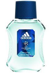 adidas Originals UEFA 7 Anthem Dare Edition Eau de Toilette 50.0 ml