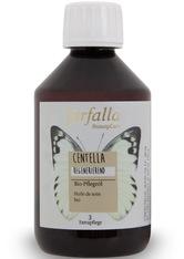 FARFALLA - Farfalla Produkte Farfalla Produkte Pflegeöl - Centella 250ml Körperöl 250.0 ml - Körpercreme & Öle