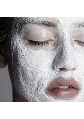 JorgObé Skin Care Maske Refreshing Scrub Mask Maske 100.0 g