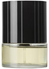 N.C.P. Olfactives Black Edition Musk & Amber Eau de Parfum 50.0 ml