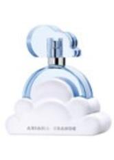 Ariana Grande Cloud 100 ml Eau de Parfum (EdP) 100.0 ml
