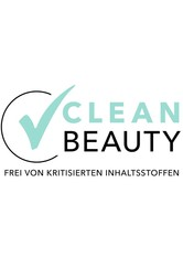 Honest Beauty Lippen Lip Crayon Demi - Matte Lippenstift 3.0 g