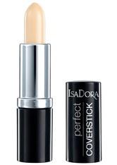 Isadora Perfect Coverstick Concealer 2.25 g