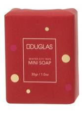 Douglas Collection Bath & Body Geschenke Mini Soap Stückseife 30.0 g