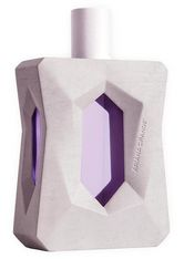 Ariana Grande God is a Woman Eau de Parfum 100.0 ml