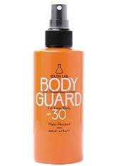 YOUTH LAB. Gesichtspflege Body Guard SPF 30 Sonnenbalsam 200.0 ml