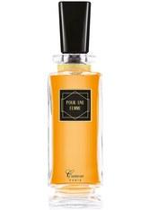 CARON Paris La Collection Privée Pour Une Femme Eau de Parfum 100.0 ml