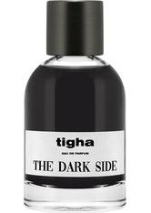 TIGHA - tigha Produkte tigha Produkte Eau de Parfum Spray Eau de Toilette 100.0 ml - Parfum