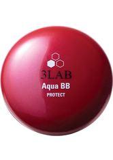 3LAB Produkte Aqua BB Protect Getönte Tagespflege 28.0 g