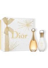 DIOR - DIOR J'adore  Eau de Parfum (EdP) 1.0 st - DUFTSETS
