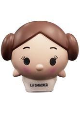 LIP SMACKER - Lip Smacker Star Wars Lip Smacker Star Wars Lippenpflege In Prinzessin Leia Form Lippenpflege 1.0 pieces - Lippenbalsam