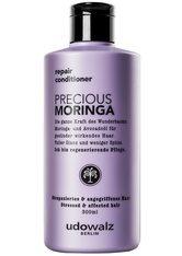 Udo Walz Haarpflege Precious Moringa Repair Conditioner 300 ml