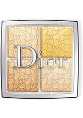 DIOR Dior Backstage Dior Backstage Glow Face Palette Highlighter 10.0 g