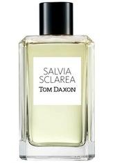Tom Daxon Produkte Salvia Sclarea Eau de Parfum 100.0 ml
