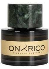 ONYRICO - Onyrico Unisex Onyrico Unisex Tau Eau de Parfum 100.0 ml - Parfum