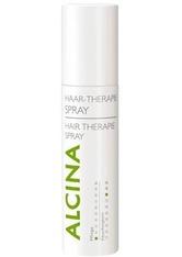 ALCINA - Alcina Haar-Therapie Spray - HAARSPRAY & HAARLACK