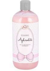 BadeFee Schaumbäder Aphrodite Badeschaum  500 ml