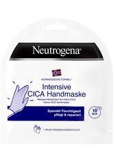Neutrogena Norwegische Formel Intensive CICA Handmaske Handmaske 1.0 pieces