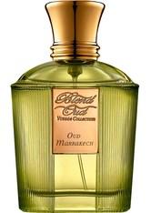 Blend Oud Voyage Collection Oud Marrakech Eau de Parfum Spray 60 ml