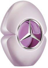 MERCEDES-BENZ PARFUMS Woman Star Eau de Parfum 90.0 ml