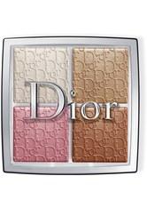 DIOR Dior Backstage Glow Face Palette Highlighter 10.0 g