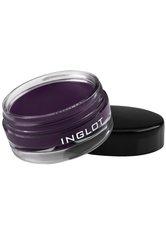 Inglot Eyeliner Flüssiger Eyeliner Eyeliner 5.5 g