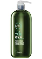 Paul Mitchell Tea Tree Special Conditioner (belebt & pflegt)1000ml