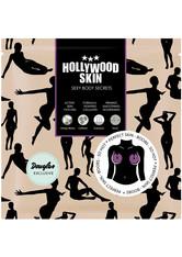 HOLLYWOOD SKIN - HOLLYWOOD SKIN Sexy Body Secrets  Body Make-up 1.0 st - KÖRPERCREME & ÖLE