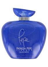 PATRIZIA PEPE - Patrizia Pepe Produkte 281401 Parfum 100.0 ml - PARFUM