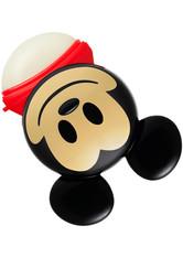 Lip Smacker Disney Collection Lippenpflegestift in Micky Maus Format Lippenpflege 7.4 g