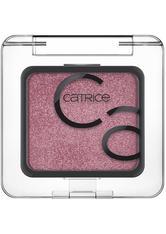 CATRICE - Catrice - Lidschatten - Art Couleurs Eyeshadow 090 - Life on High Heels - LIDSCHATTEN