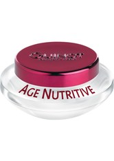 Guinot Produkte Age Nutritive Serum 50.0 ml