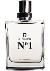 Aigner Aigner No.1 100 ml After Shave 100.0 ml