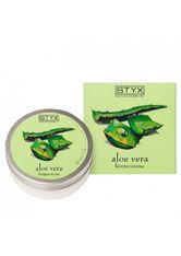 STYX - Styx Produkte Styx Produkte Aloe Vera - Körpercreme 200ml Körpercreme 200.0 ml - Körpercreme & Öle