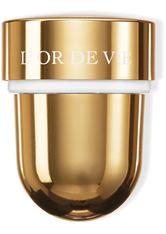 DIOR L'Or de Vie La Crème riche - das refill Gesichtscreme 50.0 ml