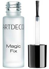 Artdeco The Essentials Magic Fix Lippenbalm 5.0 ml