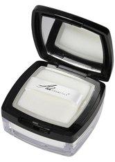 Ash Cosmetics Teint Pixel perfect Translucent setting powder Puder 9.0 g