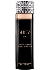 Show Beauty Riche Leave In Treatment Leave-in Pflege 150.0 ml