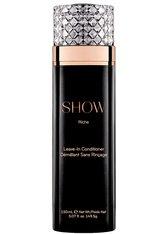 Show Beauty Riche Leave In Treatment Haarpflege 150.0 ml