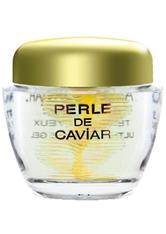 Ingrid Millet Gesichtspflege Perle de Caviar Absolu Caviar Ultra Lift Eye Gel 15 ml