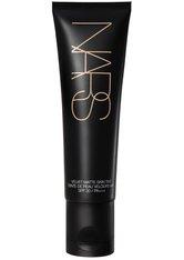 NARS Velvet Matte Collection Velvet Matte Skin Tint LSF 30 / Pa+++ Foundation 50.0 ml