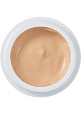 MANASI 7 - Manasi 7 Produkte Sarcoline Foundation 17.0 g - FOUNDATION