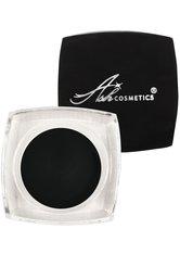 Ash Cosmetics HD Gel  Eyeliner 3.5 g Oynx