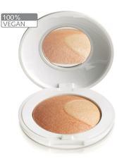 MARIE W - Marie W. Produkte MondDuo Lidschatten - 05 Sonnenkind 1.5g Lidschatten 1.5 g - LIDSCHATTEN