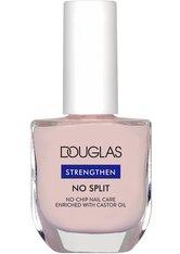 Douglas Collection Nagelpflege No Split Nagelpflegeset 10.0 ml