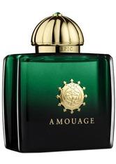 Amouage Damendüfte Epic Woman Eau de Parfum Spray 50 ml