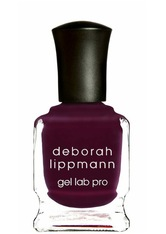 Deborah Lippmann Nagellack Been Around The World Nagellack 15.0 ml