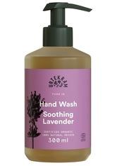 Urtekram Produkte Soothing Lavender -  Handseife 300ml Seife 300.0 ml