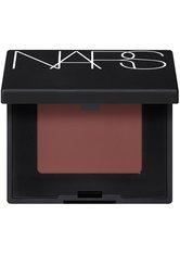 NARS - NARS Cosmetics Matter Einzellidschatten (Verschiedene Nuancen) - New York - LIDSCHATTEN